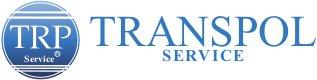 Transpol Service